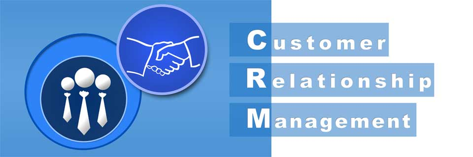 Pocketsales71 » Four Amazing Free CRM Software